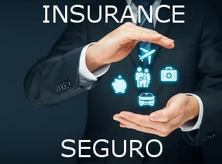 Casas Espania can now offer Spanish insurance for their clients.