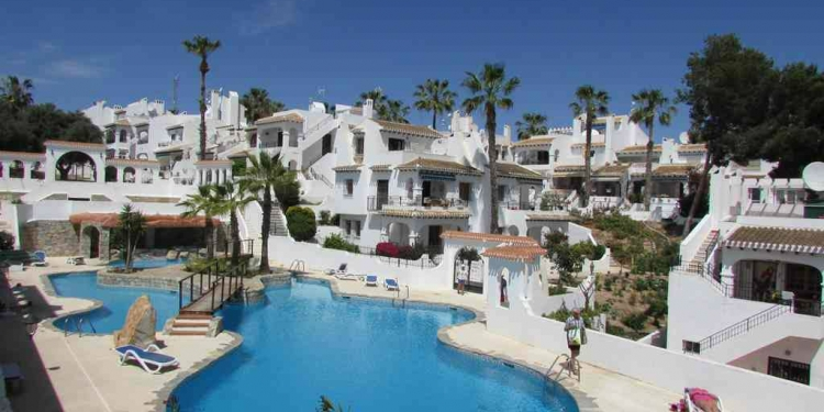 What Spanish property you can afford with your budget