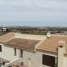 stunning views towards the salt lakes and mountains from one of our properties for sale - Ref 1056TH
