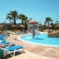 The Flamingo Aqua Park is a Fabulous place to relax and enjoy the Spanish sunshine