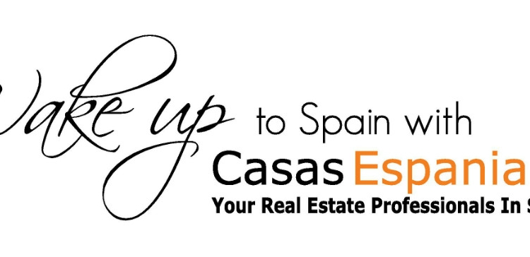 Work and live in Spain?- Why not!?
