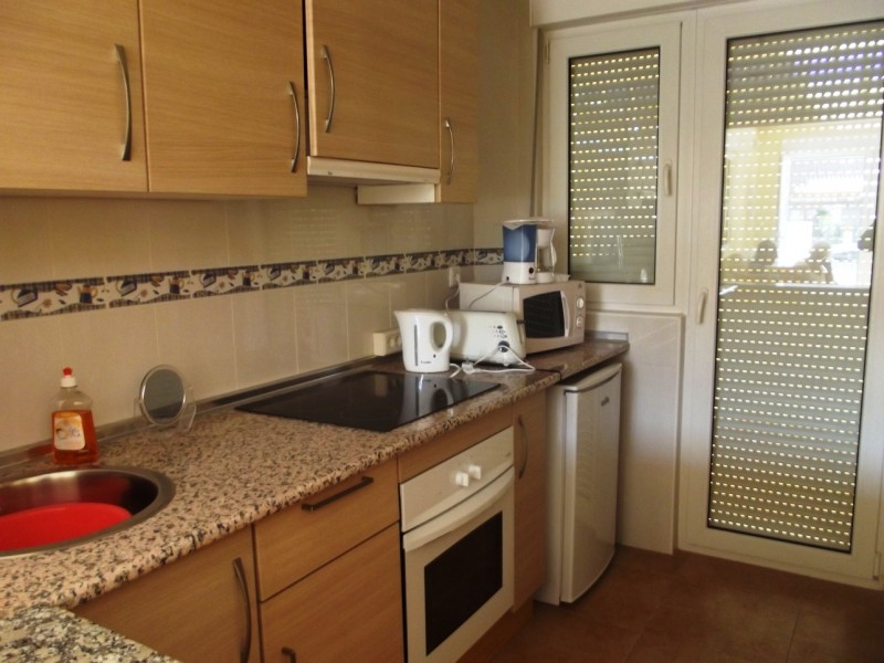 La Zenia on Spains Orihuela Costa, Spain cheap bargain property for sale close to Playa Flamenca and Cabo Roig for sale.