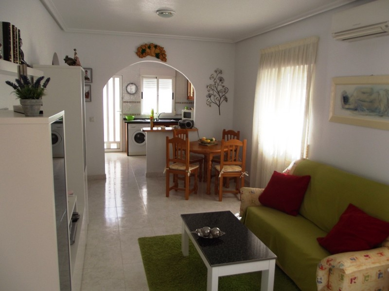 bargain villa for sale, cheap property for sale in benimar, close to benijofar, rojales and quesada, costa blanca, spain for sale.