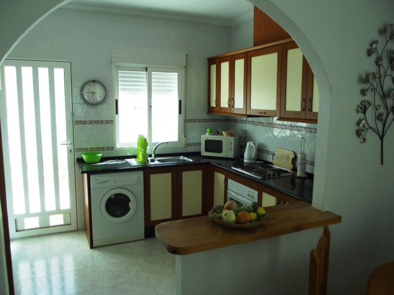 Villa for sale in benimar, cheap bargain property for sale near quesada, benijofar and guardamar, costa blanca, spain for sale.
