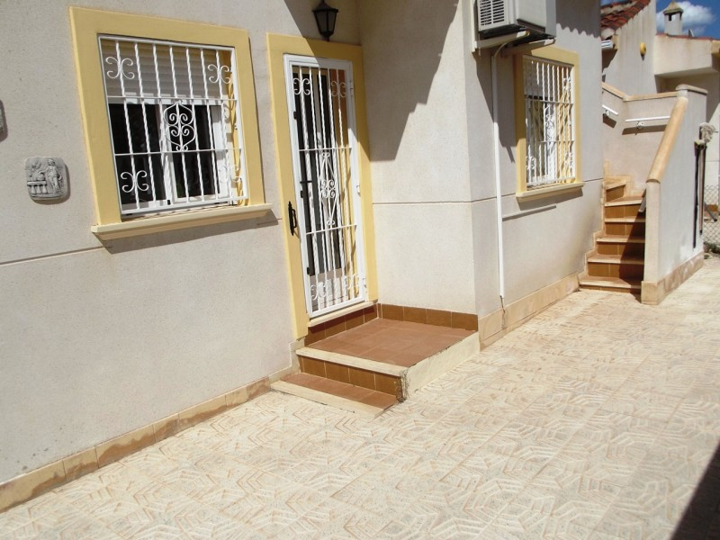Cheap bargain property for sale in benimar, cheap property for sale close to rojales, benijofar and guardamar, costa blanca,spain