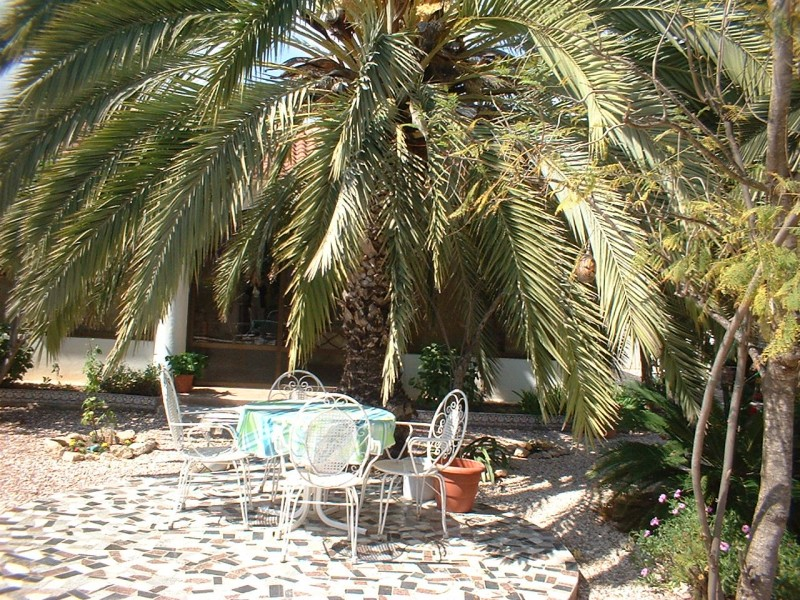 La Murada for sale cheap bargain property, cheap bargain for sale near Orihuela Costa Blanca, Spain, cheap bargain property
