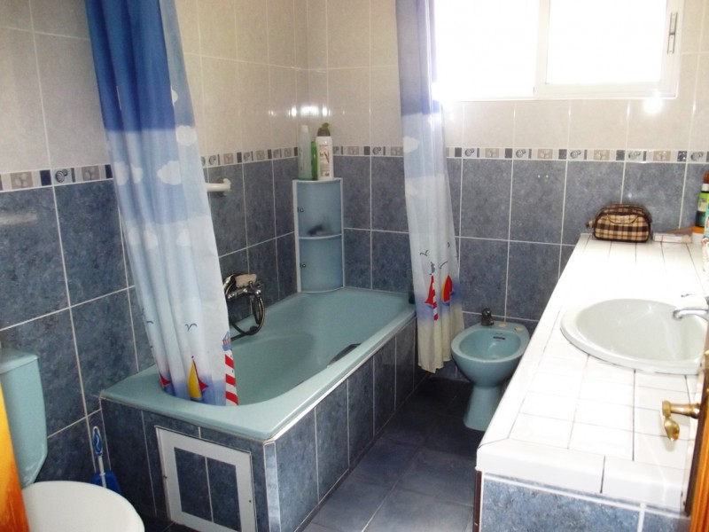 Spain, Costa Blanca, Torreta Florida, close to Torrevieja and La Siesta, cheap, bargain property for sale