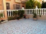 Playa Flamenca for sale cheap bargain property Costa Blanca