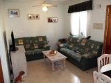 Spains Costa Blanca Playa Flamenca for sale bargain property