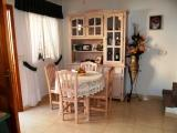 Playa Flamenca Spains Orihuela Costa for sale bargain property