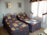 Playa Flamenca for sale near La Zenia cheap bargain property