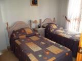 Playa Flamenca cheap bargain property for sale Costa Blanca