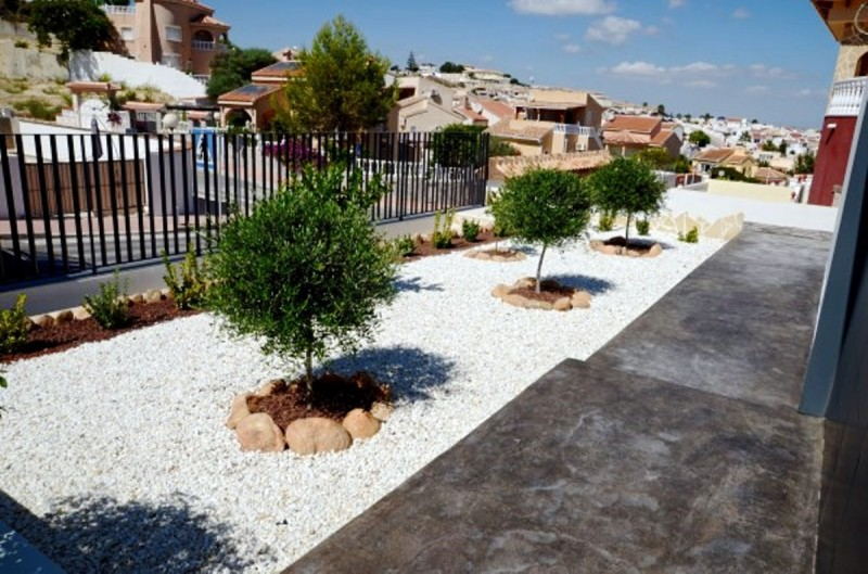 Bargain Ciudad Quesada Spains Costa Blanca property for sale