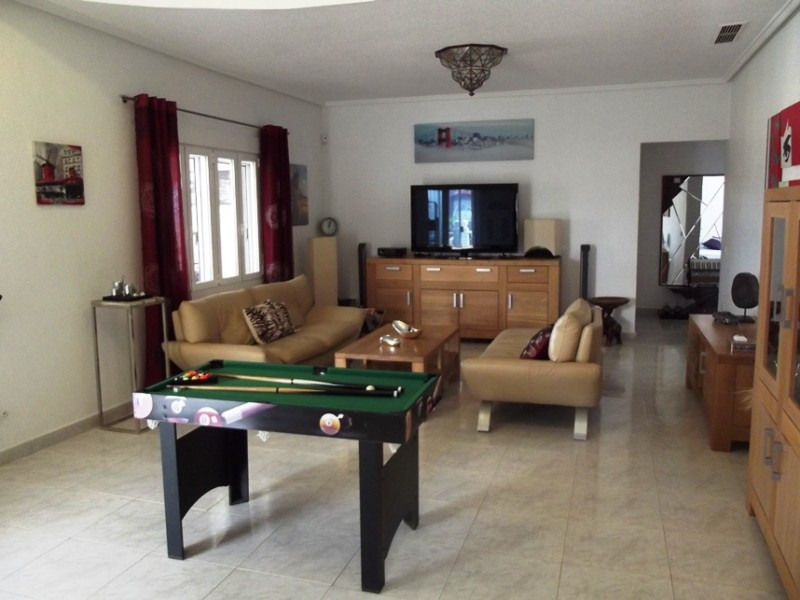 Ciudad Quesada bargain cheap property for sale Costa Blanca