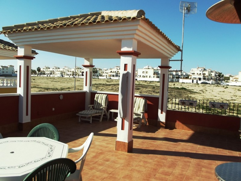 laguna Green Entre Naranjos Costa Blaca cheap property for sale