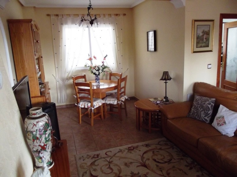 Torremendo, San Miguel cheap bargain property for sale.