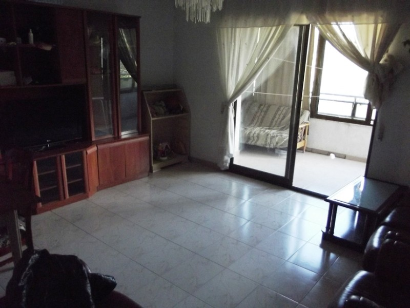 Guardamar del Segura cheap bargain property for sale