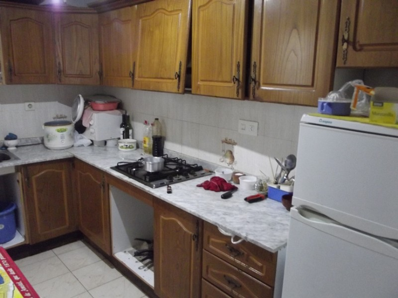 Guardamar del Segura cheap bargain property near Torrevieja