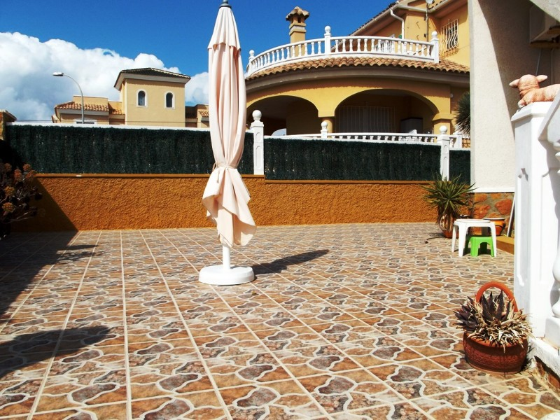 Spain cheap Costa Blanca bargain property for sale El Galan