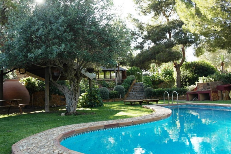 Cheap Bargain for sale property Pilar de Horadada Spain