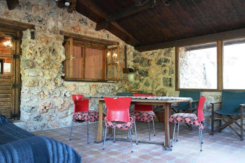 Property for sale Pilar de la Horadada cheap bargain in Spain