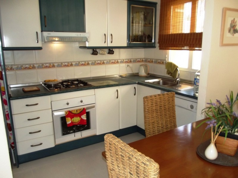 Cheap bargain property for sale near Villamarin in Blue Lagoon