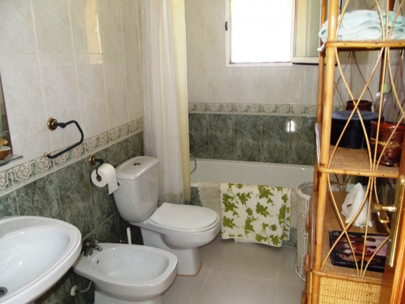 Cheap Orihuela Costa property for sale bargain in Blue Lagoon