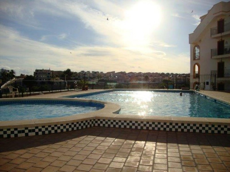 Cheap bargain property for sale la Zenia Costa Blanca Spain