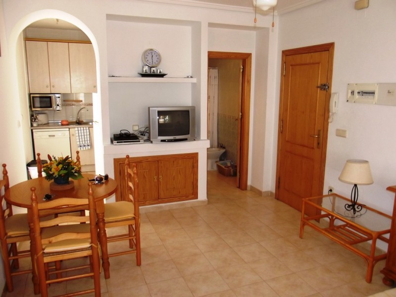 Bargain property for sale cheap La Zenia Costa Blanca Spain