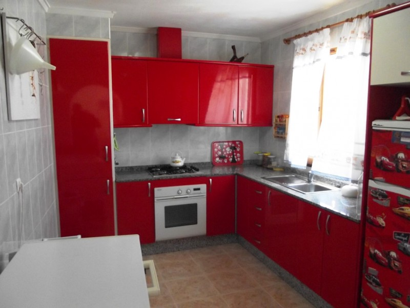 Los Montesinos cheap  property bagain Costa Blanca Spain