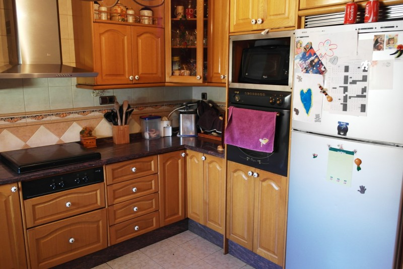 Cheap Bargain for sale in Aguas Nuevas Costa Blanca Spain