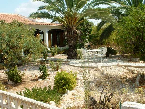 La Murada Orihuela cheap bargain property, cheap property near Orihuela, Costa Blanca, Spain, for sale cheap bargain.