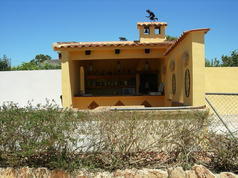 cheap bargain Finca for sale Los Montesinos