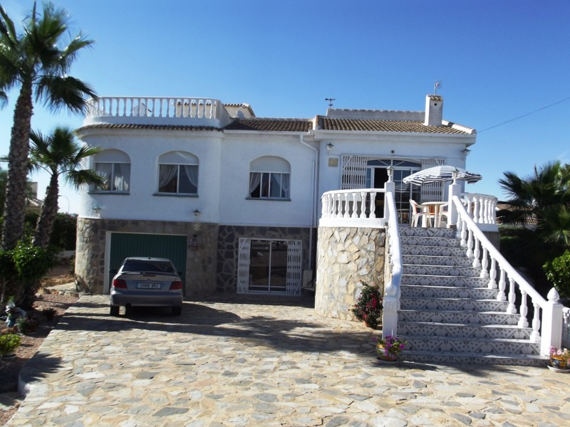 Cheap property for sale bargain Spain costa blanca