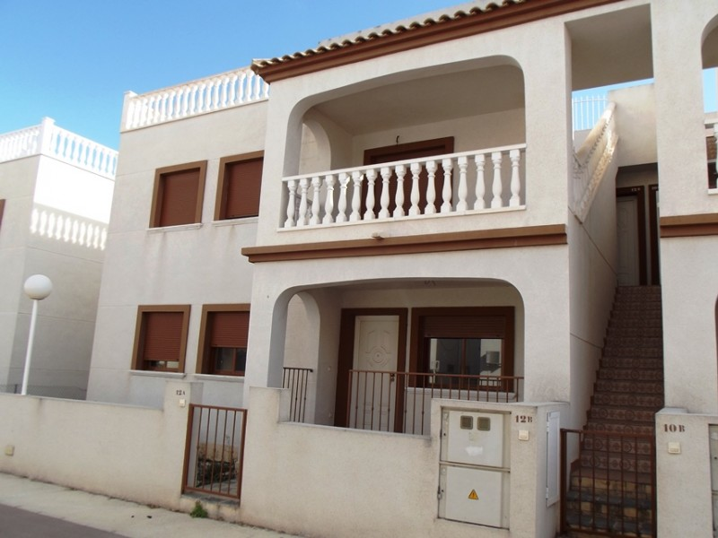 Cheap bargain property sale Daya Vieja Costa Blanca Spain