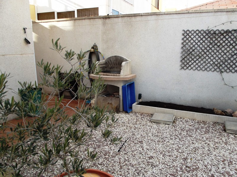 Torrevieja cheap bargain property for sale Costa Blanca