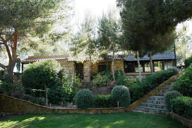 Cheap Bargain property for sale Pilar de Horadada Spain