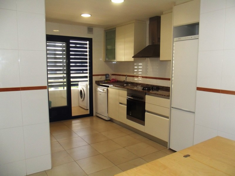 Property for sale - Apartment for sale - Alicante City