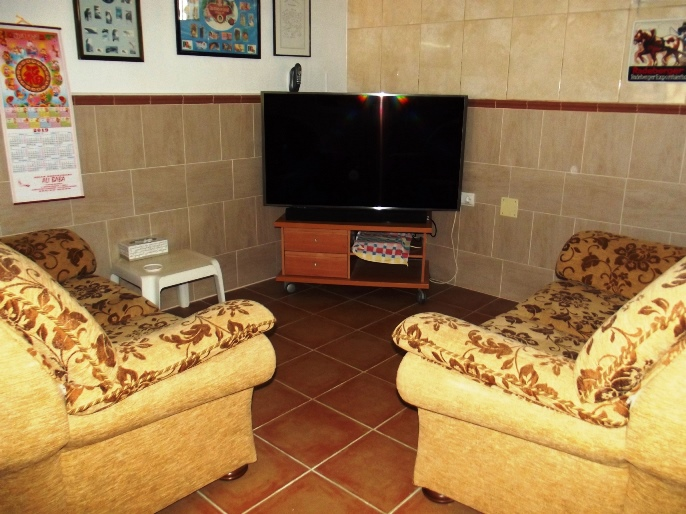 Property for sale - Villa for sale - Ciudad Quesada - La Marquesa Golf