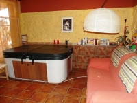 Cheap bargain for sale, property in Crevillente for sale on Spains Costa Blanca, cheap property bargain for sale cheap.
