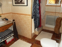 Property in Crevillente for sale, cheap bargain for sale on Spains Costa Blanca property bargain for sale, cheap bargain.