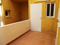 La Zenia on Spains Orihuela Costa, for sale Spain cheap bargain property for sale close to Playa Flamenca and Cabo Roig