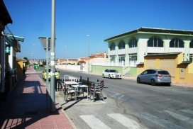 Commercial Premises for sale - Traspaso - Rojales - Benimar