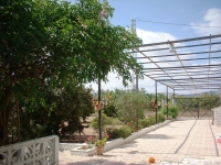 La Murada cheap property for sale, cheap bargain property for sale near Benferri, Costa Blanca, Spain, cheap bargain property