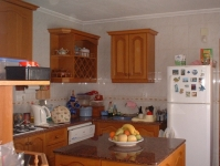 La Murada cheap bargain property, cheap property for sale near Orihuela, Costa Blanca, Spain, for sale cheap bargain property