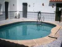 La Murada Orihuela cheap bargain property, cheap property for sale near Orihuela,Costa Blanca,Spain,cheap bargain property