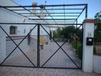 La Murada for sale cheap bargain property, cheap property for sale near Orihuela, Costa Blanca, Spain, cheap bargain property