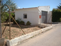 La Murada Orihuela cheap bargain property for sale on  Spains Costa Blanca, Spain, for sale cheap bargain property.