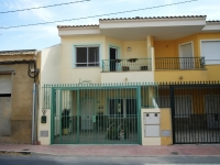 Daya Nueva Spain cheap bargain property sale Costa Blanca