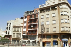 Apartment for sale - Property for sale - Orihuela - Orihuela